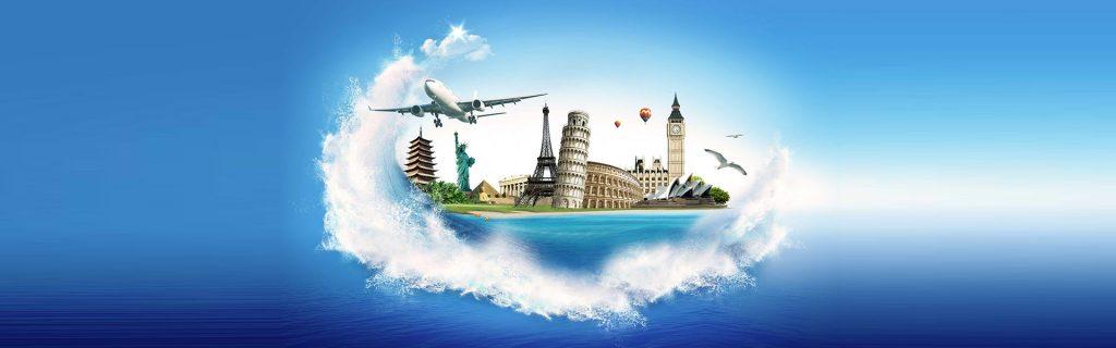 حجوزات تذاكر طيران تركيا وحجوزات فندقية