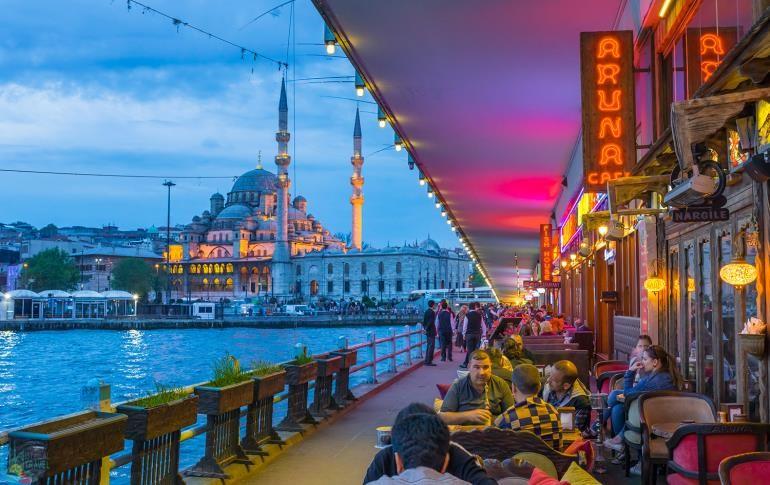 أسعار رحلات اسطنبول
